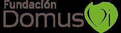 cropped-logo-fundacion.png
